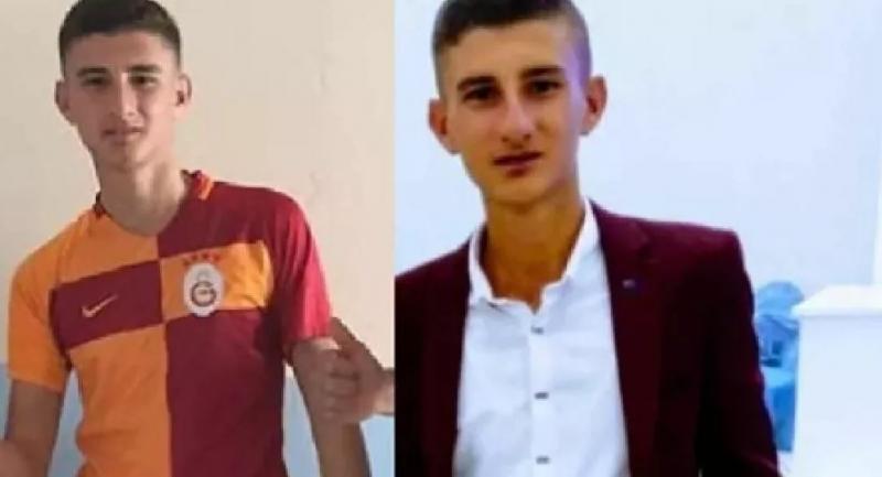 17 yaşındaki Ömer, YKS sonrası intihar etti