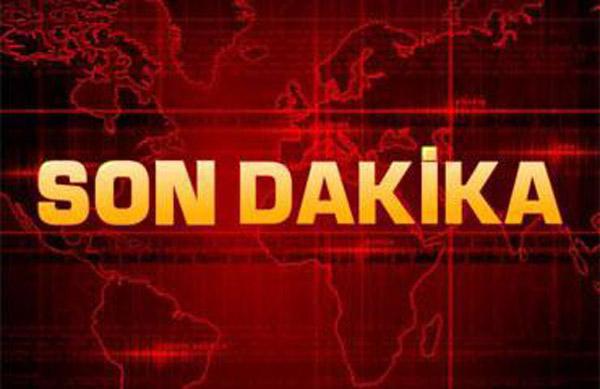 AK Parti, Diyarbakır'da 12 İlçe Başkanının istifasını istedi