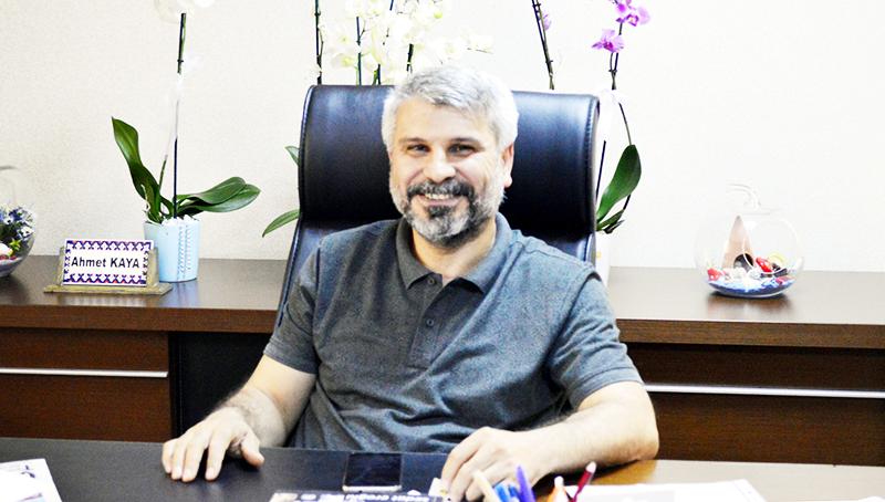 Ergani Belediyesi'nden mülk sahiplerine çağrı!