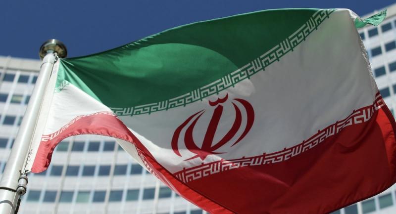 İran, demiryoluyla Akdeniz ülkelerine erişecek