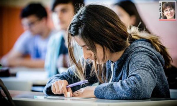 Ortaöğretim kurumları için tercih işlemleri bugün başlıyor.