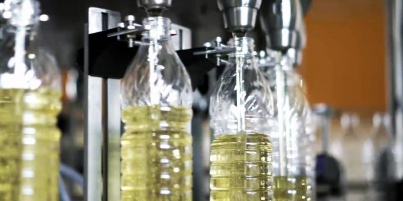 PTT ucuz sıvıyağ satan şirketi dava edecek