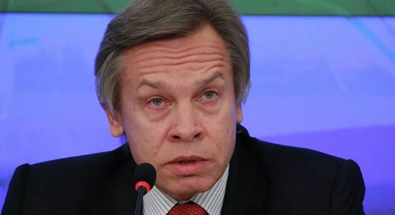 Rus Senatör: Kim'in ortadan kaybolması bilinçli bir aldatmacaysa, başarılı oldu