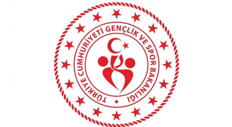 T.C. Gençlik ve Spor Bakanlığına Bağlı İşyerlerinde Neler Oluyor