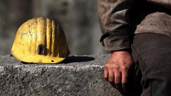 Türkiye'de işçi ölümleri arttı
