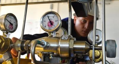 1 Nisan'dan itibaren geçerli doğalgaz tarifesi belli oldu