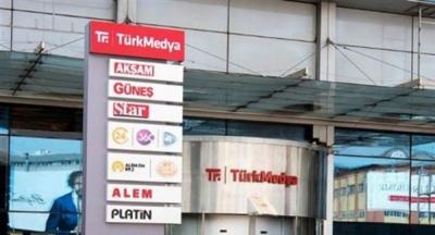 '24 TV ve Star gazetesi kapatılacak' iddiası