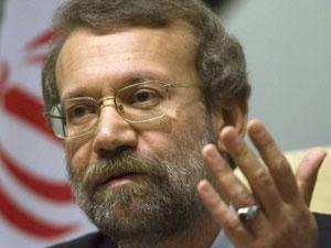 iran Müzakereleri Kabul Etti