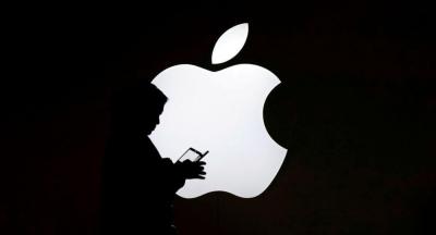 Apple, ABD'deki sağlık çalışanlarına 10 milyon maske bağışlıyor