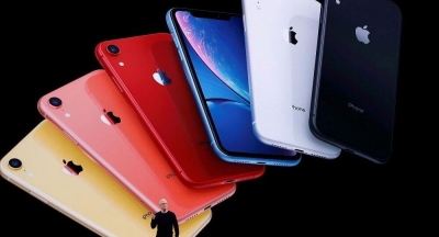 Apple eski iPhone sahiplerine 25 dolar ödeyecek