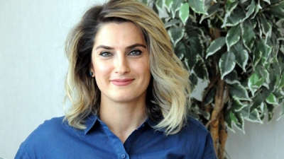 Başak Demirtaş: Öğretmenlikten istifa ettim