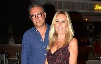Beşiktaş'ın eski yöneticisi Numan Ceyhan ve eşinde koronavirüs tespit edildi
