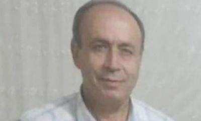 Bir öğretmen daha koronadan öldü