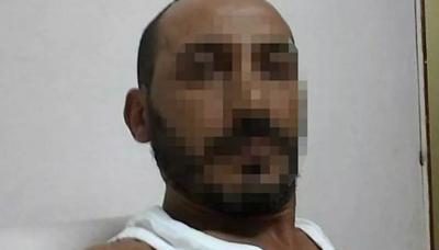 Boşanmak isteyen eşini tornavidayla yaralayan şahıs tutuklandı