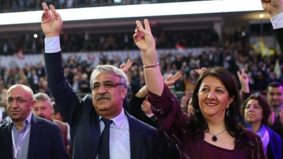 BULDAN VE SANCAR: MİNNETARIZ