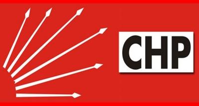 CHP'DEN CNN TÜRK'E BOYKOT