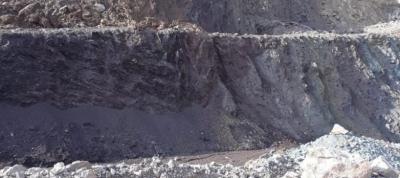 Dicle'de doğaya 'maden' tahribatı
