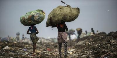 Dünya Bankası: 60 milyon kişi daha aşırı yoksullaşacak