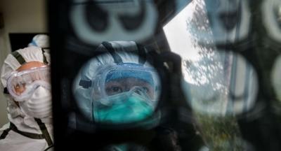 Dünya Sağlık Örgütü'nden yeni koronavirüs uyarısı: Dünya toplumu hazır olmalı