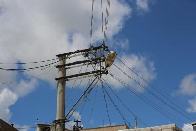 Elektrik kesintileri isyan ettiriyor, çözüm yok!