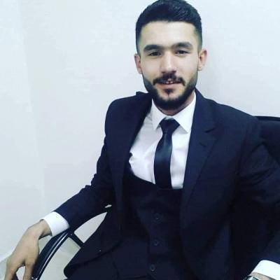Ergani 'de Bıçaklı Kavga 1 Ölü