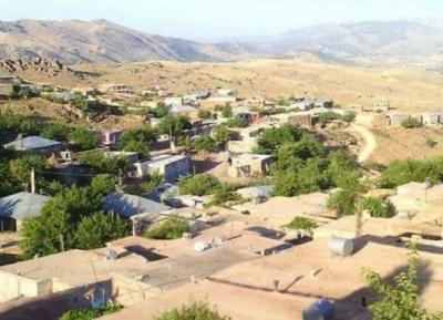 Ergani'de bir mahalle Karantina`ya alındı.