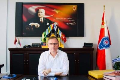 Ergani'de uyuşturucu ve hırsızlık olaylarıyla mücadel