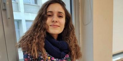 Gülistan Doku'nun avukatı: İlk defa olumlu bir gelişme yaşandı
