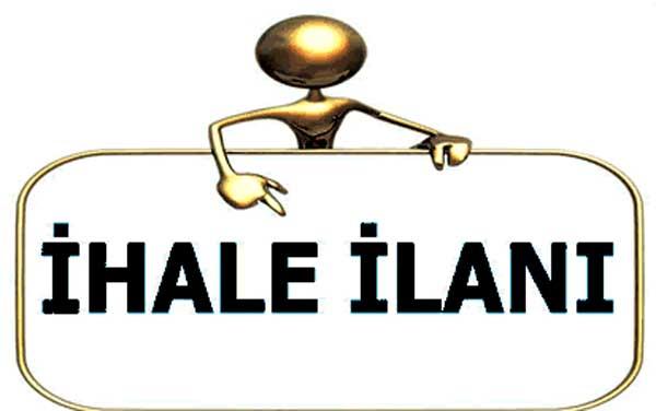 iHALE iLANI