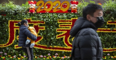 İngiltere'de koronavirüs nedeniyle bir Türk vatandaşı daha hayatını kaybetti