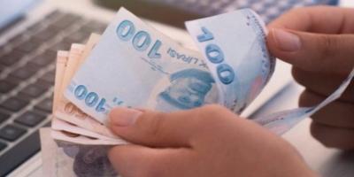Kısa çalışma ödeneği ve işten çıkarma yasağına uzatma