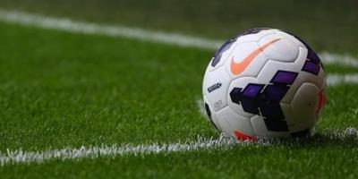 Liglerin başlangıç tarihine ilişkin karar açıklandı