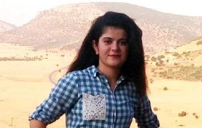 Odasında başından vurulmuş olarak bulunan Zehra, kurtarılamadı