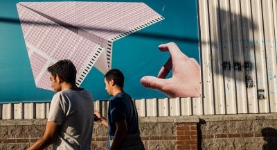 ÖSYM Başkanı Aygün: Sınavlardan kâr etmiyoruz, maliyetine yapıyoruz