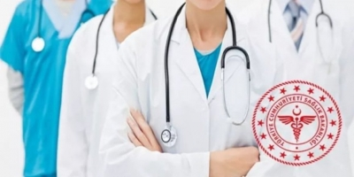 Sağlık Bakanı, 12 bin sağlık personeli alımının ayrıntılarını açıkladı