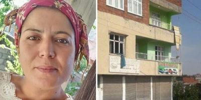 Sanatçı Haluk Levent'in de katılacağı Güllü Yılmaz Davası Diyarbakır'da başlıyor