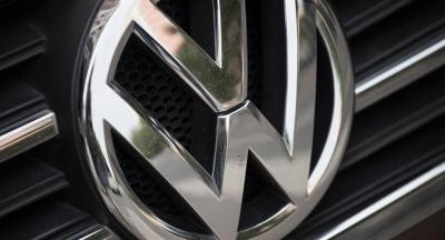 Volkswagen CEO'sundan Türkiye açıklaması