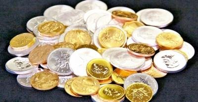 Yeni Yatırım Aracı Gümüş